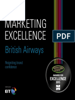 6288 MS case studies BritishAirways_v6.pdf