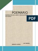 POEMARIO 1
