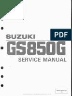 Mikuni BS-CV Carburetor Rebuild Tutorial | Carburetor | Machines