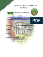 Nutricion Mineral en el Cultivo De Arroz - GUEVARA.docx