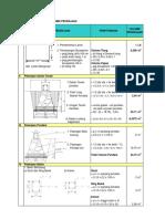 51685506-Menghitung-Volume-Pekerjaan.pdf