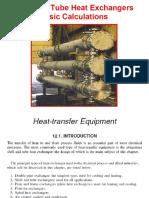 1 Heat Exchanger