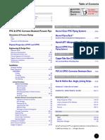 PVC,CPVC&LXT-EngineeringandDesignData.pdf