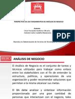 Presentacion Analisis de Negocios.pdf
