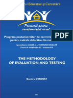 178902774-Dorobant-D-The-Metodology-of-Evaluation-and-Testing.pdf