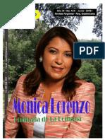 B PM El Cañero 123-1