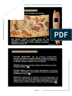 01 PrehistoriayMesopotamico.pdf
