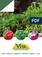 catalogo-vita-semillas-2015.pdf