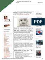 Neuro-Blogando_ Transtorno Desafiador Opositor (TDO)
