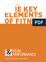 9 key_elements of fitnes intro.pdf