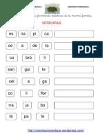 conciencia-fonologica-de-palabras-verduras-6.pdf
