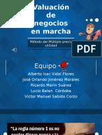 Expo Negociosenmarcha Final