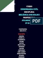 TRABALHO DE MECANICA.pps