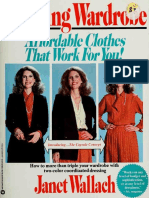 Working wardrobe  affordable clothes that work for you.pdf