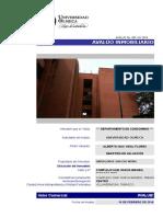 Formato Vacío de Construcción_2015_bueno Entrega