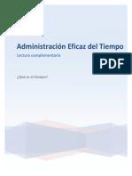 AET ANEXO Que es el tiempo.pdf