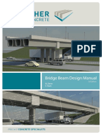 Banagher-Concrete-Design-Manual.pdf