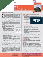 05-IMS-01-ISO-14001-2015-Jakarta