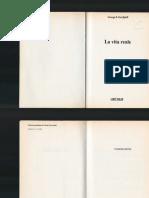La vita è reale solo quando io sono-Gurdjieff-Parte1.pdf