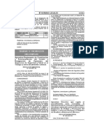 FUNCIONAMIENTO DEL CSST-RM_148_2007_TR.pdf
