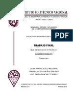 Los Activos Intangibles de las Empresas_tesis.pdf