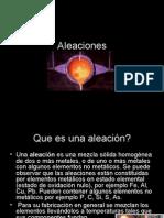 Aleaciones_exposicion_quimica[1]