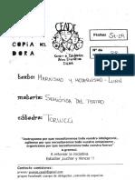 St-11- Marxismo y Modernismo (Lunn) (26 a 47 Del PDF Es El Capitulo de- El Modernismo en Una Perspectiva Comparada-) - 88