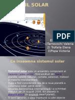 sistemul solar2