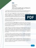 Manual Cajero Comercial y Bancario
