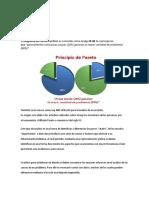 11. Diagrama de Pareto.pdf