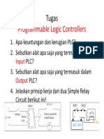 Programmable Logic Controller By John Webb Pdf
