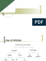 Articles (1)