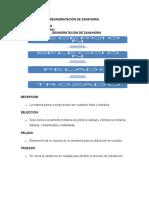 DESHIDRATACION-DE-ZANAHORIA-docx.docx