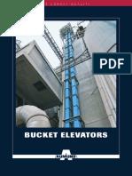 AUMUND-Bucket-Elevator.pdf