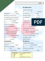 Ich liebe dich.pdf