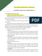 Capitolul 3 Aspecte Privind Interventiile Asupra Vegetatiei Lemnoase Si Arbustive CORECTAT