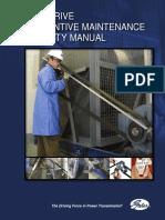11-Belt_PM_Manual.pdf