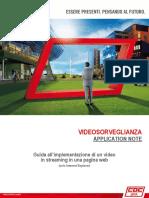 Application-Note-Implementazione-video-su-sito-web-IE.pdf