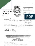 08-La vida es sueño_Calderón de la Barca -58.pdf