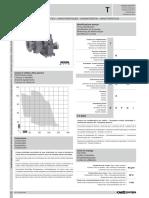 pdf.php