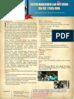 11 IMS 07 Sistem Manajemen Laboratorium Jakarta