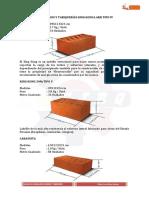 Calculo de la Cantidad de Ladrillos v.1.5.pdf