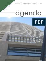 Agenda - a Construction Marketing Journal