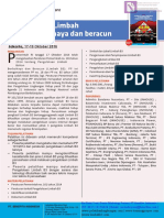 10 Haz 01 Limbah b3 Jakarta