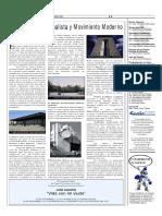 31879362-Arquitectura-Racionalista-y-Movimiento-Moderno.pdf