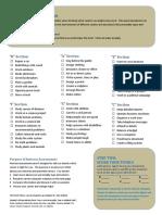 Career-Self-Assessment.pdf