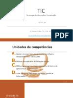 TIC B3_apresentação.pdf