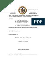 proyecto_pis_imprimir.docx;filename_= UTF-8''proyecto pis imprimir