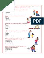 QCHAT.pdf
