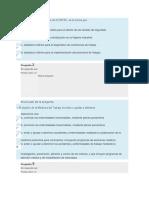 parcial final SALUD OCUPACIONAL.docx